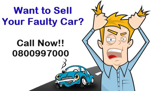 Visit our website to find out how our Faulty Vehicle Collection and Recycle Programme work.   Get in touch Today if you think you could use our services.  Call Now!! 0800997000  Read More: http://carwreckernz.co.nz/sell-faulty-car/  Like us on Facebook:  #SellFaultyCar #SellFaultyVehicle #CashforFaultyCar #Cars #Hamilton #Waikato #BayofPlenty #Taranaki