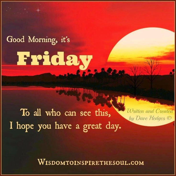 Quotes About Friday Morning: Best 25+ Quotes About Friday Ideas On Pinterest