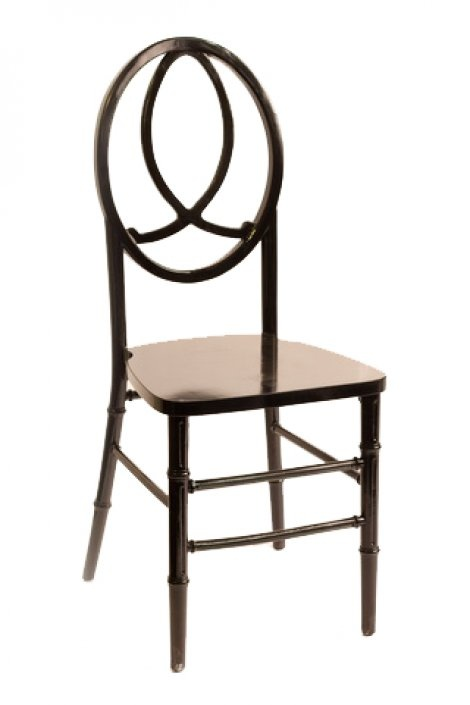 23 best rental furniture images on pinterest infinite infinity black infinity chair via blueprint studios malvernweather Image collections