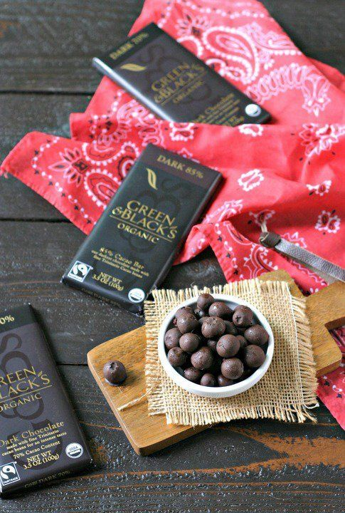 Best 25 Chocolate Covered Blueberries Ideas On Pinterest