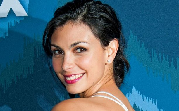 Morena Baccarin joins Ryan Reynolds in 'Deadpool' | EW.com