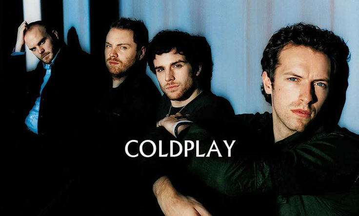 Coldplay Lyrics Hunt – Ghost Stories | http://www.hashslush.com/coldplay-lyrics-hunt-ghost-stories/ | #NEWS