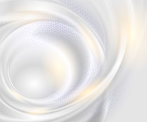 Pearl wavy with abstract background 18 - https://gooloc.com/pearl-wavy-with-abstract-background-18/?utm_source=PN&utm_medium=gooloc77%40gmail.com&utm_campaign=SNAP%2Bfrom%2BGooLoc