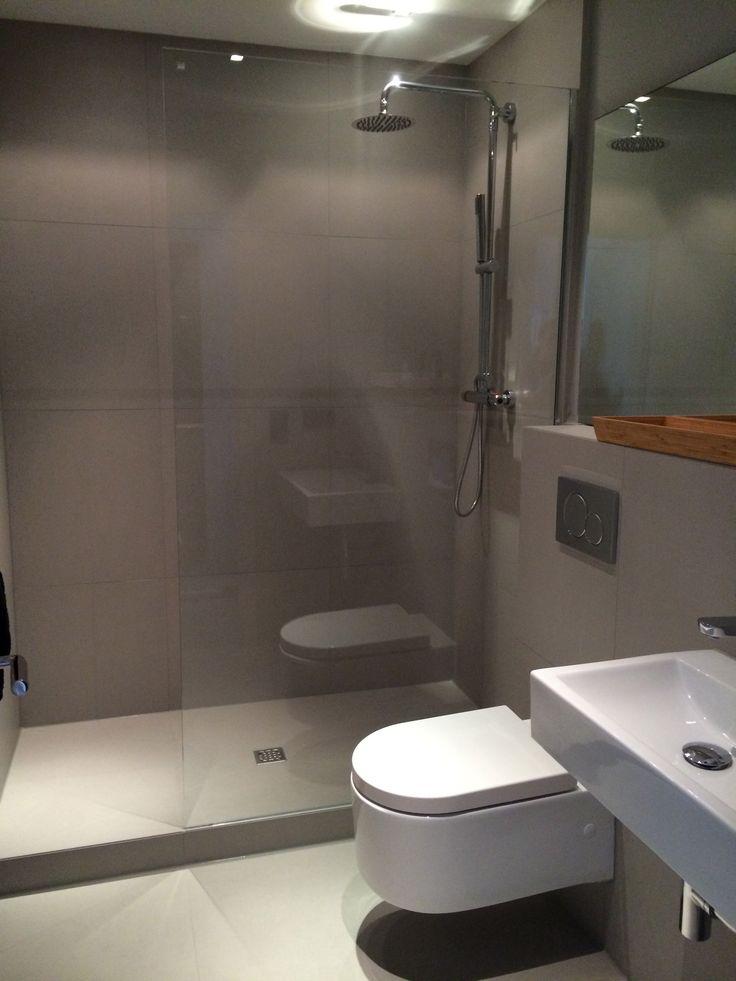 10 besten home Bilder auf Pinterest Badezimmer, Bäder ideen und - boden f r badezimmer