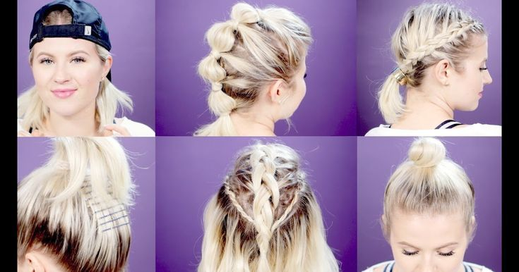 70 Charming Braided Hairstyles Lovehairstyles Com Hair Styles Long Hair Styles Medium Hair Styles