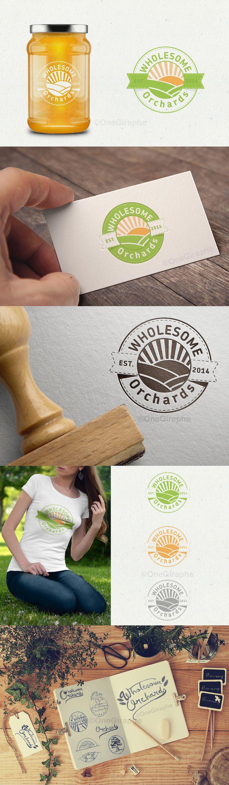 CREATING A LOGO...  #logodesign #creatingalogo