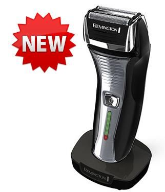 "(CLICK IMAGE TWICE FOR DETAILS AND PRICING) Remington F5-5800 Remington F5-5800. ""Remington F5-5800 Brand New Includes One Year Warranty, The Remington F5-5800 Series 5 Intercept Cutting Foil Shaver delivers the close, clean and reliable shave. The shaver has a advanced Pivot and Flex Technology, the shav.. . See More Remington Shavers at http://www.ourgreatshop.com/Remington-Shavers-C381.aspx"