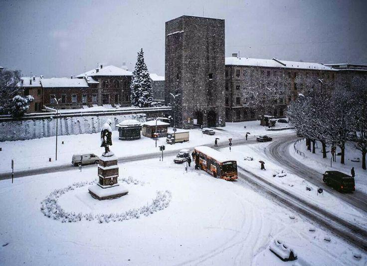 neve stazioni sciistiche lombardy italy - photo#29