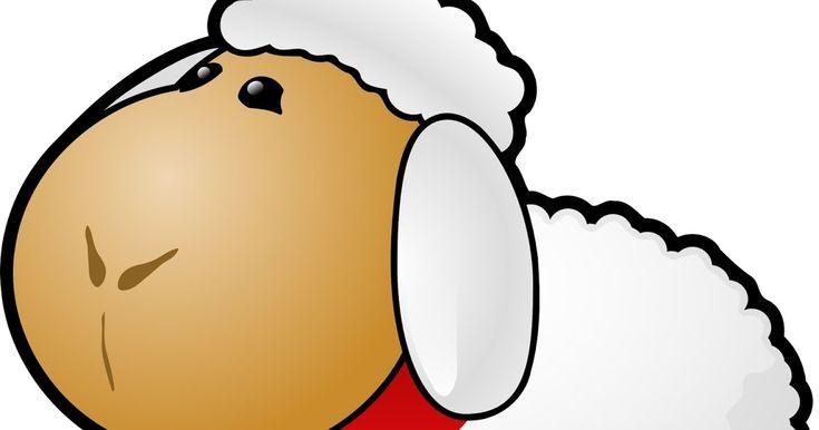 24 Gambar Kartun Gembala Dan Domba Gambar Kartun Penggembala Domba Bestkartun Download Shaun The Sheep Wikipedia Bahasa Indones Gambar Kartun Kartun Domba