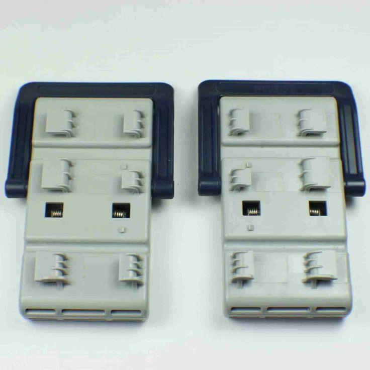 DD82-01121B For Samsung Dishwasher Rack Adjuster