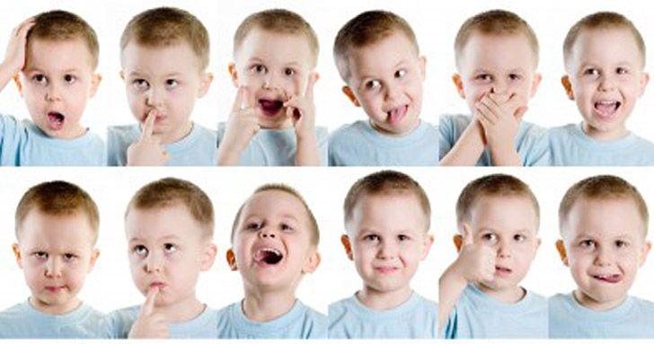 Uno de los modos de educar en emociones a los pequeños en casa es mediante juegos de diversos tipos. En realidad, el juego debería ser el sistema principal de enseñanza-aprendizaje durante los primeros años de edad, independientemente de lo que se quiera enseñar (emociones, valores, comportamientos).