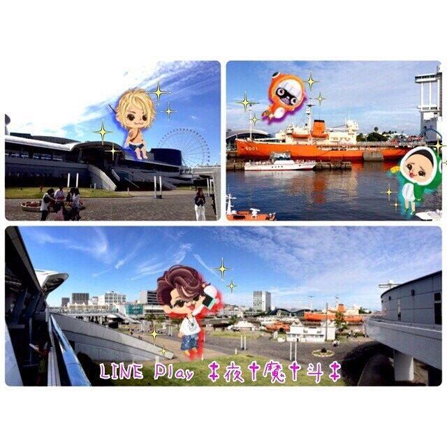 【ynymtmnr】さんのInstagramをピンしています。 《名古屋旅行日記(1)  名古屋港水族館〜概要〜  今回の名古屋旅行は「名古屋港水族館」がメインになります。 「オアシス21」は動画と共に過去の記事で紹介しているので省略します。 全体の敷地はかなり広い。 名古屋港水族館、南極観測船ふじ、食事やお店が入っているポートビルがある。 名古屋港水族館のポイントとしては、シャチ、ベルーガ、イルカ、ペンギン、マイワシ、ウミガメ、サンゴ礁かな。 これから、それぞれ見ていきましょう。 あ、シャチ撮ってないわ。 YouTubeの夜魔斗チャンネルに動画もアップして、記事と共に紹介していきますのでお楽しみに!  名古屋港水族館 名古屋市港区港町1-3 地下鉄名港線名古屋港駅徒歩5分 有料駐車場有り 052-654-7080 9:30〜(時期により閉館時間が異なる) 月曜定休(祝日の場合は翌日休) 入館料2000円(南極観測船ふじ、海洋博物館共通入場券2400円)  #lineplay #ラインプレイ #名古屋 #nagoya #旅行 #観光 #travel #ショッピング…