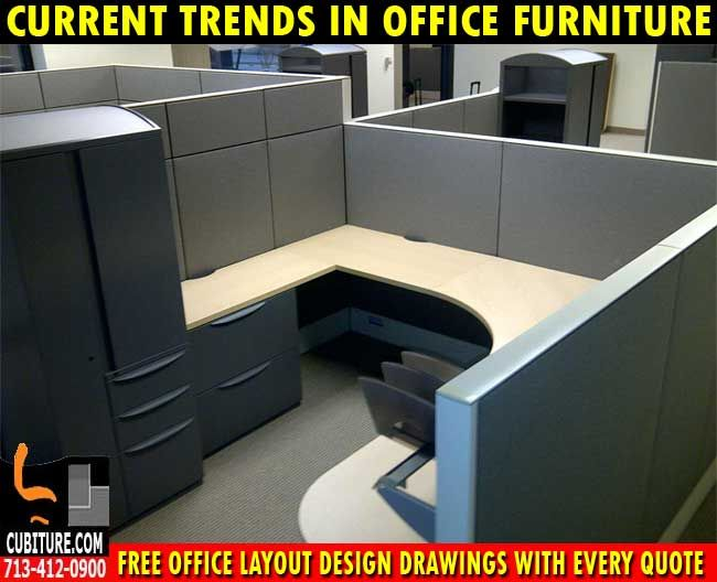 1000 Images About Houston Office Furniture On Pinterest