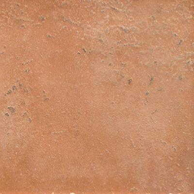 tavelle in gres porcellanato effetto cotto  serie Quintana  colore Morlupo  SERENISSIMA