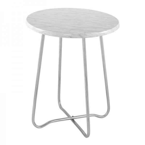 oz design outdoor furniture. jessica marble side table silver oz design furniture u0026 homewares 134 oz outdoor