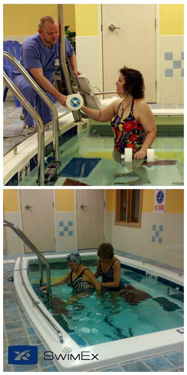 16 Best Swimex Success Stories Images On Pinterest
