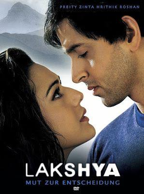 Die besten 25 bollywood filme online ideen auf pinterest lakshya 2004 full movie watch online free hd moviezcinema ccuart Gallery