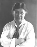 "the pioneering history of the united states and the importance of my antonia by willa cather Willa cather essay sample in her great works, o pioneers and my ántonia, willa cather tells the story of the immigrant pioneer in america ""willa cather was born in 1873 in virginia."