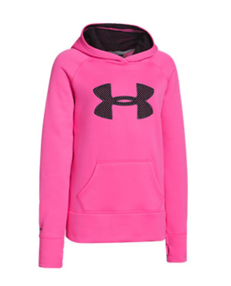 Dunham's is giving away Under Armour gift packs valued at ...