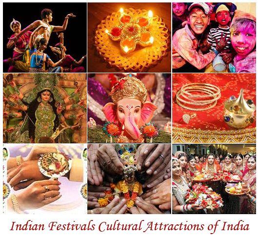 Historical Vedic religion