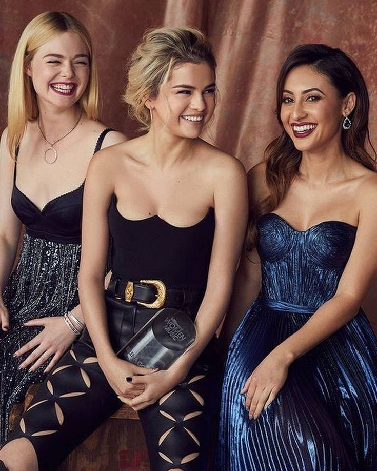 Billboard women of the year