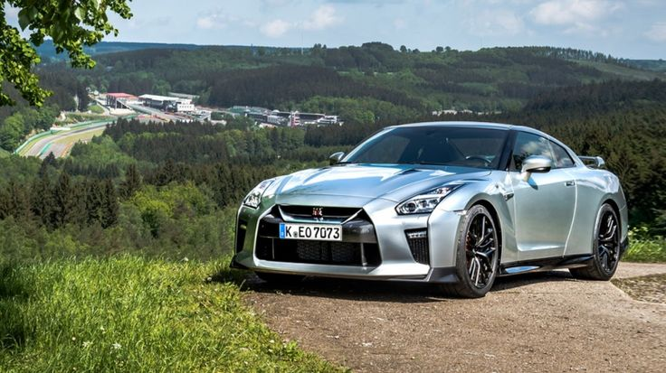 Nissan GTR Review 2017 Nissan Gt R Review | Caradvice