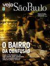 10 programas para fazer nos dias quentes | VEJA São Paulo