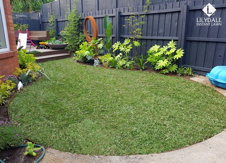 June - 2017 - Monthly Home Owners Competition Winner - Lilydale Instant Lawn Care | Love your lawn | Great grass | Lily & Dale | Follow us | Garden Tips & Advice | Contact us | Lawn Solutions Australia Lawn Supplier | Instant Turf |Sir Walter Buffalo DNA Certified | Lawn Solutions Australia | Online Store | Local Pick up & Delivery | Lawn Care | Turf Farm | Melbourne | Victoria | Garden | Grass