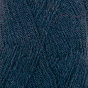 włóczka Drops ALPACA 4305 Włóczkowo