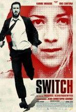 ÇOCUK GEZEGENİ: FİLM ÖNERİSİ-TUZAK/SWITCH (2011 YAPIMI)