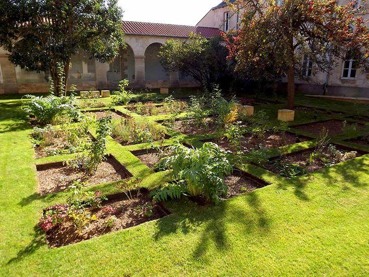 Le_Jardin-Clair_Obscur-Wagon-landscaping-03 « Landscape Architecture Works   Landezine