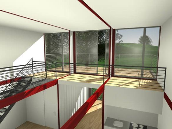Container Homes Design | Container Homes-Container Homes For Sale-Container Homes NZ-Container Homes Supply-Container Homes Kit-Container Homes Design-Container Homes Cost-Container Homes Plans-Container Homes Construction