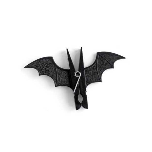 Pregador Morcego