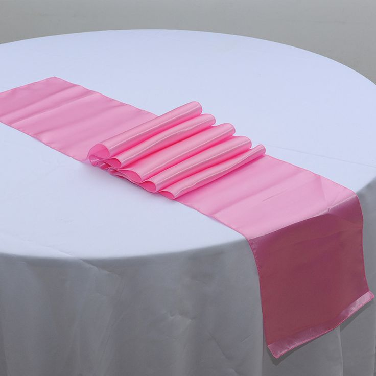 cheap table runner buy quality table runners wholesale directly from china table runners for wedding