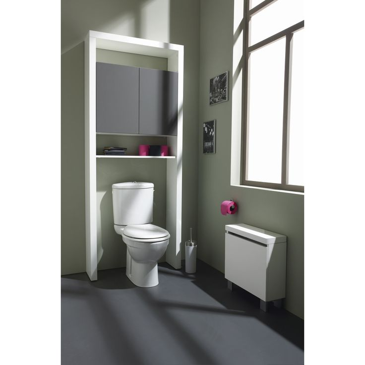meuble toilettes toilettes meuble toilette meuble wc. Black Bedroom Furniture Sets. Home Design Ideas