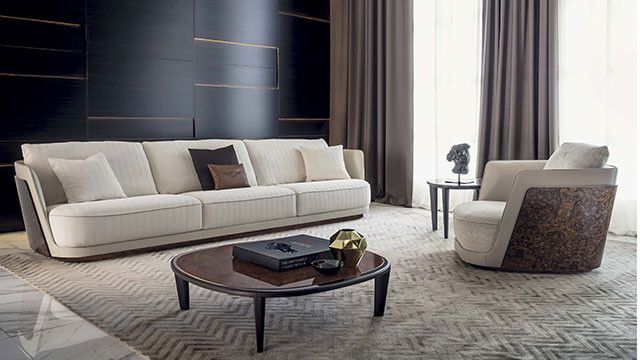 Bentley Luxury Style Furniture Furniture Living Room Sofa Design Modern Sofa Designs