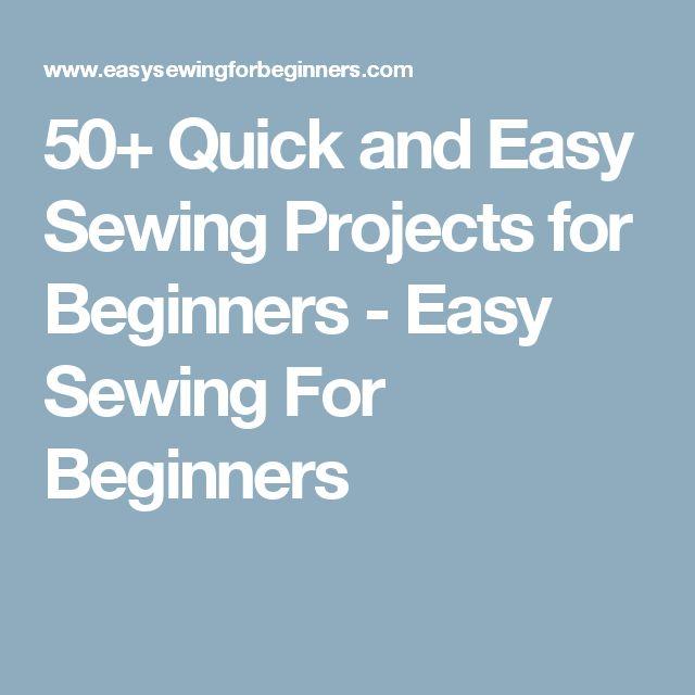 89 besten Sewing and Quilting Bilder auf Pinterest   Schnittmuster ...