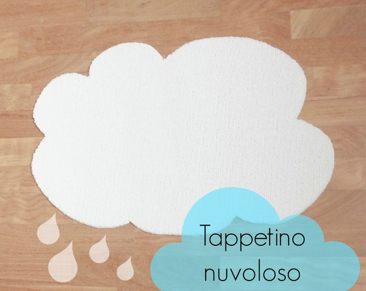 1000 images about clouds on pinterest toys sun and for Ikea cuscino nuvola