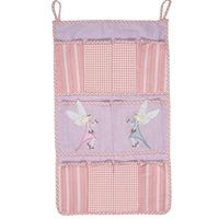 FAIRY Organiser by Win Green #dreamkidsbedroom @cuckoolandcom