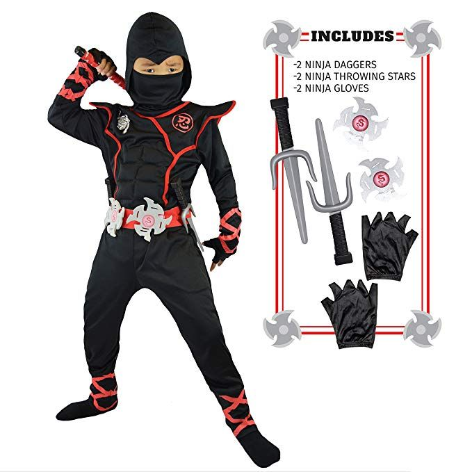 FREE S/&H Size S//Med Wolverine//X-Men Hooded Character Robe with Belt