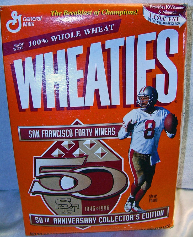 1000+ Images About Wheaties Collectible Boxes On Pinterest