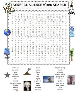 science terms a to z puzzle How to get correct advice when you can only ask one question from either a liar  or a truth-teller (when you don't know who is what.