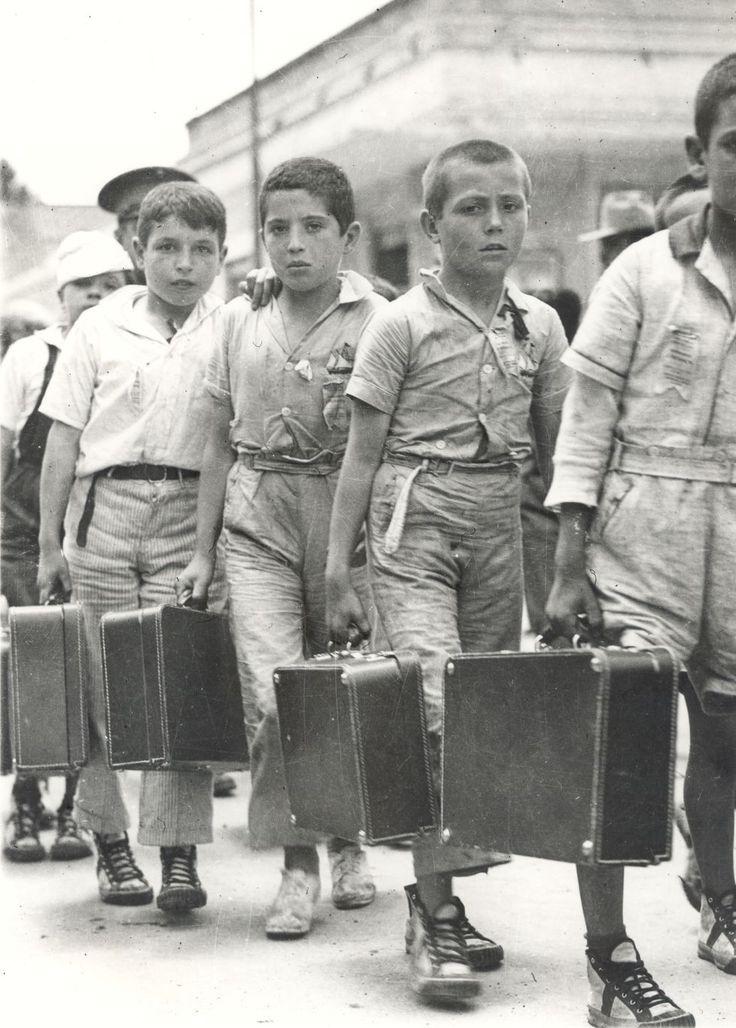 462 best GUERRA CIVIL ESPAÑOLA images on Pinterest | Guerras civiles ...