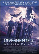 Divergente 3 : au-delà du mur Streaming Tigre et Dragon 2 Streaming sur Cine2net , meilleurs films , meilleur qualité , films gratuit , streaming gratuit , films en ligne , film complet streaming , voirfilms , voir films gratuit , voir streaming gratuit en ligne