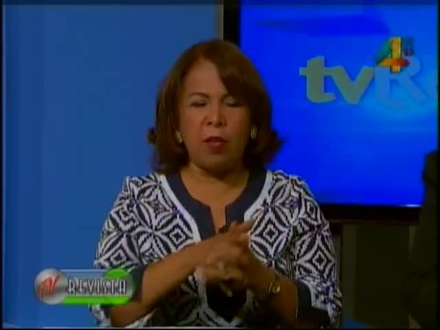 La Litis De Sofía Vergara Y Su Ex-Prometido Comentada En 'TV Revista' #Video