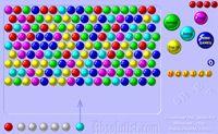 Kleurencombinaties 2