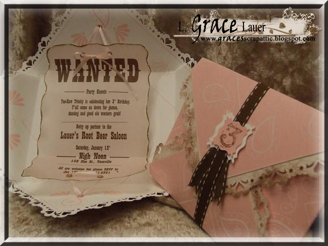 best 25+ cowgirl birthday invitations ideas that you will like on, Birthday invitations