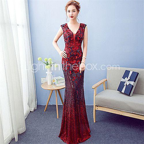 Prom dress virginia beach king | Kica style dress 2018
