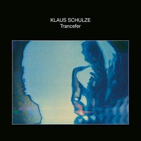 Music Music Artwork Album Covers Lp Vinyl