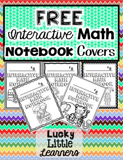 17 Best Images About Interactive Notebooks On Pinterest